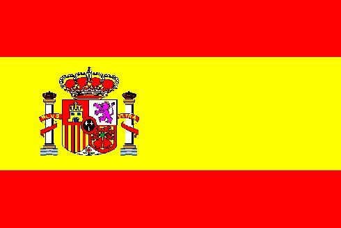 external image Espana.jpg
